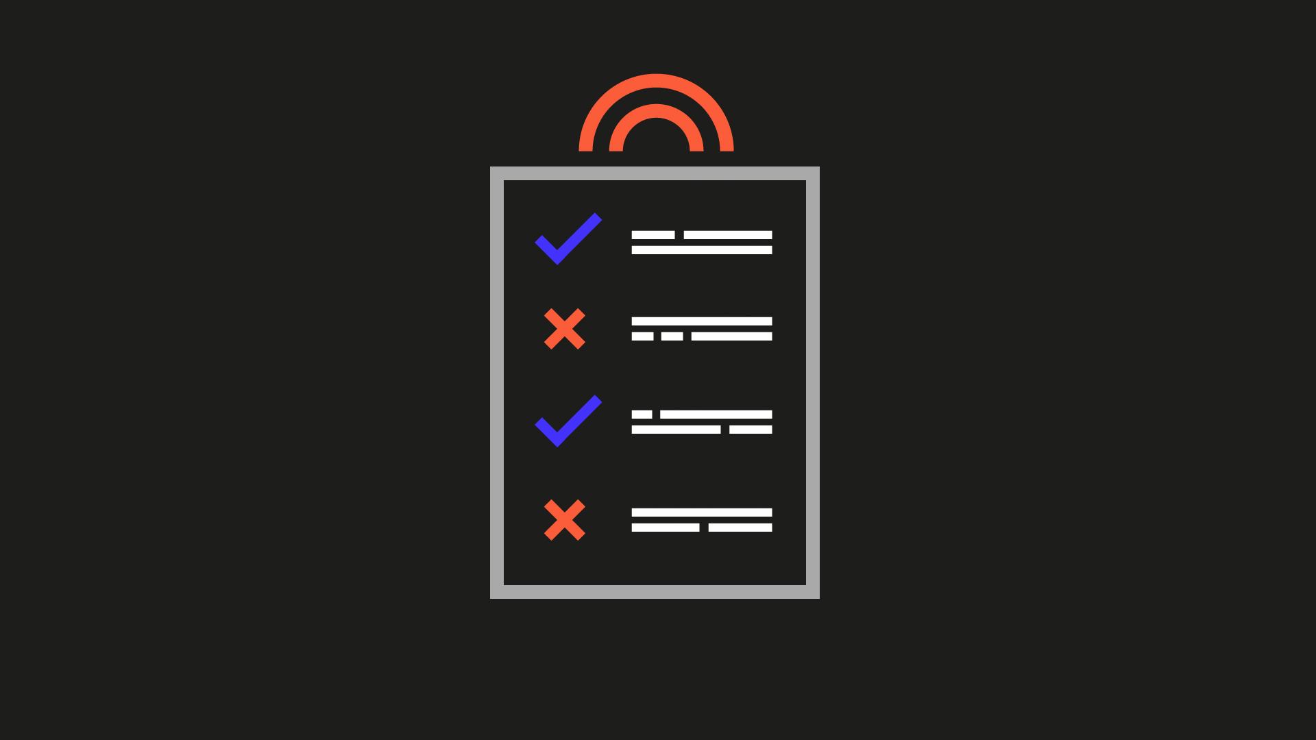 Image for How To Write A Website Brief